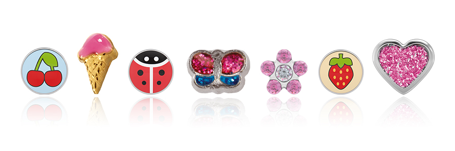 STUDEX Partners: Hypoallergenic Earrings for Children